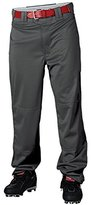 Rawlings Sports Accessories Mens Premium Unhemmed Baseball Pants 32...