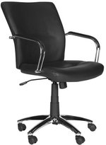 Safavieh Lysette Mid-Back Desk Chair