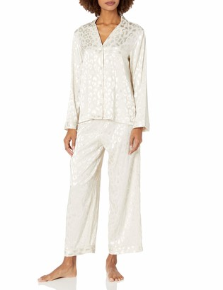 Natori Women's PJ Set