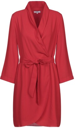 Suncoo Short dresses - Item 34973759HL