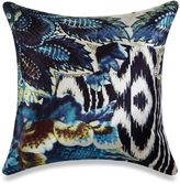 Tracy Porter Poetic Wanderlust® Sisley Printed Square Throw Pillow
