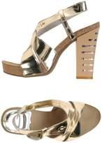 Guardiani Sport Sandals - Item 11100002