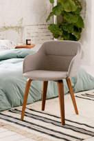 Campania Chair