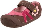 Umi Kid's Cassia Mary Jane (Infant/Toddler)