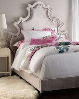 Haute House Pompidou California King Bed
