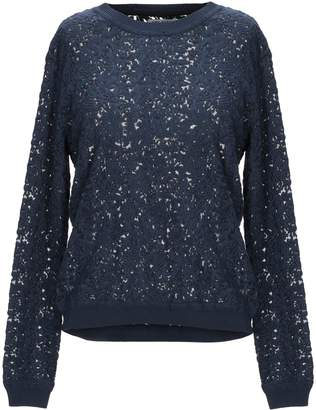 Garcia Sweaters - Item 39974654BU