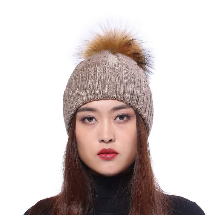5d2bbd7036e3d Winter Fur Hats - ShopStyle Canada