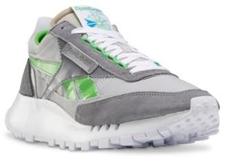 Reebok CL Legacy Sneaker - Men's