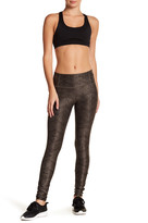 MPG Sport Revitalize Legging