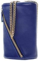MSGM Shoulder bag