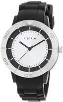 Pilgrim Women's Watch 701716160