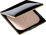 Clé de Peau Beauté Women's Refining Pressed Powder LX