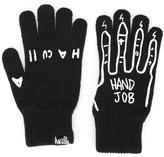 Haculla 'Hand Job' gloves