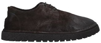 Marsèll Lace-up shoe