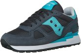 Saucony Women's Shadow Original Lifestyle Shoe