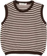 Babe & Tess Sweaters - Item 39551948