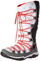 Columbia Women's Loveland Omni-Heat Snow Boot