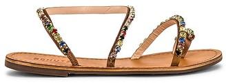 Schutz Azalea Sandal