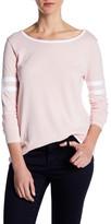 Alternative Long Sleeve Pullover