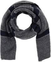 Brunello Cucinelli Oblong scarves - Item 46514217