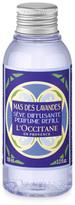 L'Occitane Lavender Home Diffuser Perfume 100ml