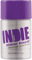 JCPenney INDIE HAIR Powder no.round2 - .245 oz.