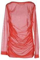 Barbara Bui Long sleeve jumper