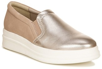 Naturalizer Yardley Slip-On Sneaker