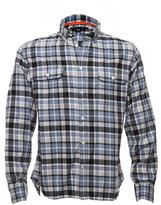Mitchell's Mitchell Shirt