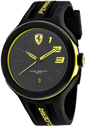 Ferrari Men's Fxx Watch