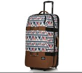 Rip Curl Navarro Global Luggage
