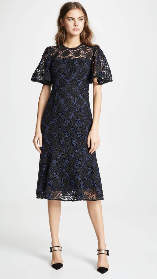 b6ddf1bd3d91 Shoshanna Dresses - ShopStyle
