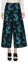 Stefano Mortari 3/4-length trousers