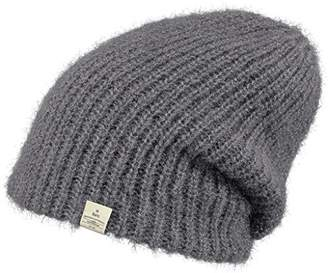 Barts Unisex-Adult's Ultra Beanie Hat,UNI