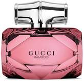 Gucci Bamboo Limited Edition 50ml eau de parfum