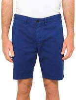 Paul Smith Shorts