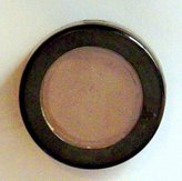 Maybelline NATURAL ACCENTS EYE SHADOW - TEDDY BEAR by by