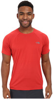 The North Face Better Than NakedTM Short Sleeve Shirt