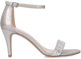 Carvela Kink Jewel