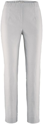 Stehmann INA 740 140609507 Comfortable Stretch Pant-Please order at least 1 Size Smaller