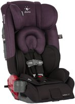 Diono Radian RXT Convertible Car Seat - Black Plum