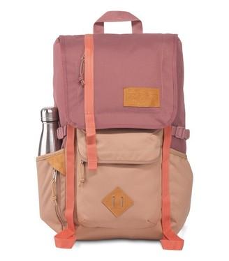 JanSport Backpack Hatchet Soft Mohair