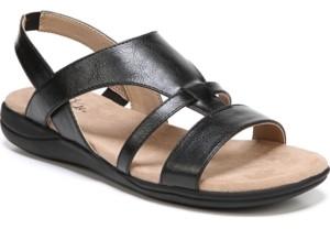 LifeStride Ezriel Sandals Women's Shoes