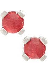 Stephen Dweck Women's Gemstone Stud Earrings