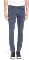 Paige Men's Lennox Skinny Fit Jeans