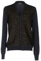 Bottega Veneta Jumper
