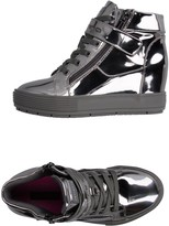 Fornarina High-tops & sneakers - Item 11223478