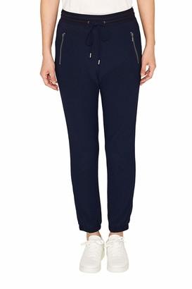 Esprit Women's 079ee1b006 Trouser