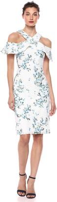 Rachel Roy Women's Jolie Lace Dress