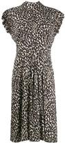 Thumbnail for your product : La DoubleJ Bon Ton dress